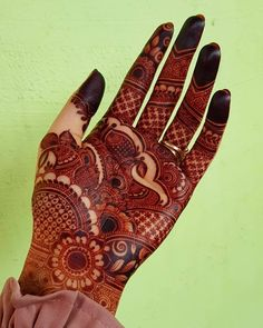 We have curated an exhaustive list of more than 80 Arabic mehndi designs for you.  Arabic Bridal Mehndi Designs, Mehndi Designs Front Hand, Rajasthani Mehndi Designs, Latest Henna Designs, Back Hand Mehndi Designs, Unique Mehndi Designs, Mehndi Designs For Fingers, Dulhan Mehndi Designs, Latest Mehndi Designs