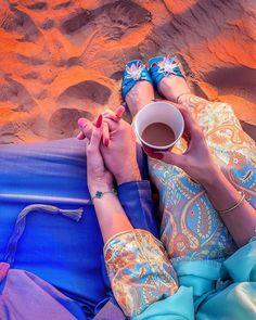 Hum saath h Romantic Couple Images, Romantic Photos, Couples Images, Romantic Couples, Beautiful Couple, Wedding Couples, Arab Wedding, Punjabi Wedding, Couple Dps