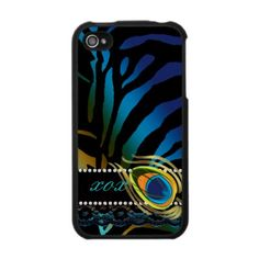 i want an iphone just for this awesome phone cover