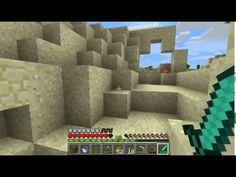 Minecraft | Aventure Mère fille | Ep 6 | Lucie et Orphea2012