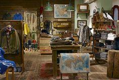 Geysir Shop