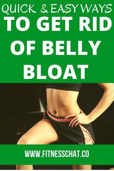 The best way to get rid of belly bloat - learn first what causes bloating. Once you know, these are the quick and easy ways to get rid of bloating fast! Help With Bloating, Getting Rid Of Bloating, Reduce Bloating, Bloating Causes, Bloating Remedies, Bloating Detox, Stomach Bloating, Need To Lose Weight