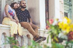 Berries and Love - Página 43 de 190 - Blog de casamento por Marcella Lisa
