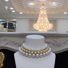 house-of-kdor-empress-chandelier-120cm-custom.jpg