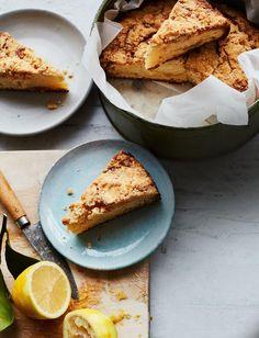 /Lemon-crumble-cake