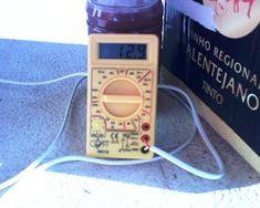 Nuno Mota: Construção de um forno a gás para alta temperatura Forno A Gas, O Gas, Cooking Timer, Pottery, Solar, Ovens, Handmade Pottery, Instagram Ideas, Ceramic Workshop
