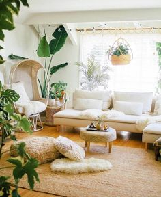 Bohemain Home Decor Ideas and Furniture Styles | Bohemian Style Ideas