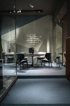 IMM-Cologne-2016-Japanese-minimalism-inspired-Baxter-6 IMM-Cologne-2016-Japanese-minimalism-inspired-Baxter-6