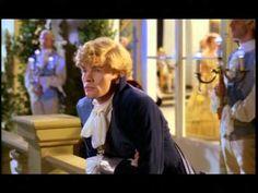 Cinderella (1989) (playlist)