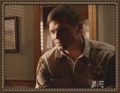 Bailey Chase, Fictional Characters, Fantasy Characters