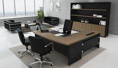 Mesas para diretorias de alto padrão, mesas executivas, mesas de reunião, mobiliário corporativo. Visite nosso showroom em São Paulo.