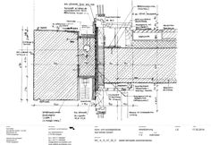 freibad besigheim pinterest. Black Bedroom Furniture Sets. Home Design Ideas