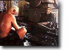 Considerazioni sull'intelligenza artificiale, di Francesco Bollorino Blog, Painting, Psicologia, Painting Art, Blogging, Paintings, Painted Canvas, Drawings
