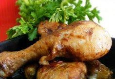 Mindeddig rosszul készítetted a krumplipürét, de ez most megváltozik Tandoori Chicken, Recipies, Turkey, Meat, Dinner, Ethnic Recipes, Food, Recipes, Dining