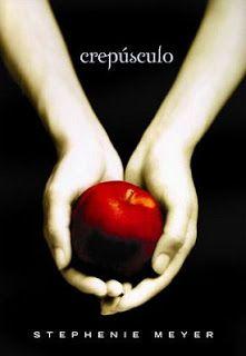 Baixar e-Book Crepúsculo de Stephenie Meyer em Português : Baixante Downloads