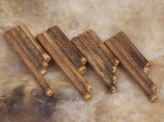 traditional African wind instruments