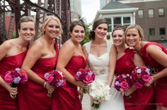 1000 images about red wedding flowers on pinterest wedding flowers