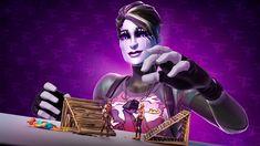 Raiders Wallpaper, Best Gaming Wallpapers, Joker, 3d, Dark, Anime, Fictional Characters, The Joker, Cartoon Movies