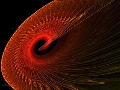 042/365 Spirality