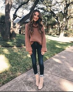 """my thanksgiving #ootd is ALL on sale and some of my fave pieces for fall! check the """"black friday sales"""" page of my blog for the best deals! @liketoknow.it http://liketk.it/2tzNd #liketkit #LTKsalealert"""