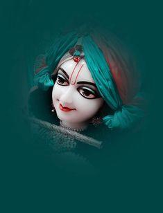 Radha Krishna Holi, Krishna Songs, Jai Shree Krishna, Radha Krishna Pictures, Lord Krishna Images, Krishna Photos, Krishna Art, Radhe Krishna Wallpapers, Lord Krishna Hd Wallpaper