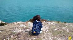 EMY Cursos en el extranjero #CursosIngles #Irlanda #StudyAbroad #Ireland #EMY2014 #CoKildareTeam2014