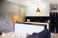 Kuchnia - zdjęcie od ManaDesign