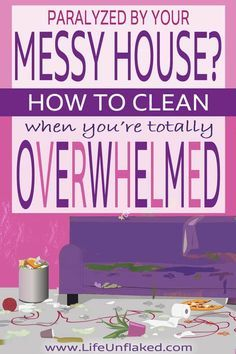 Household Cleaning Tips, Cleaning Checklist, House Cleaning Tips, Diy Cleaning Products, Cleaning Solutions, Spring Cleaning, Cleaning Hacks, Deep Cleaning, Adhd Checklist