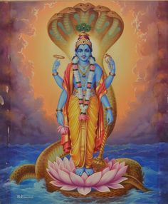 Lord Shiva Pics, Lord Krishna Images, Indian Gods, Indian Art, Vishnu Mantra, All God Images, Rama Image, Lord Hanuman Wallpapers, Shiva Photos