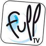 WebTV régionale de Charleroi