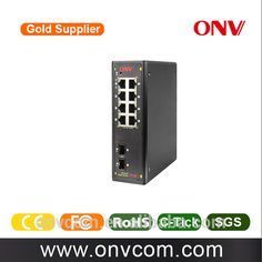Network Switch, Desktop, Industrial, App, Check, Products, Industrial Music, Apps, Gadget