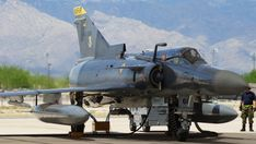 Iai Kfir, Atlas Air, China Southern Airlines, Cargo Services, Air Charter, Military Aircraft, Fighter Jets, Aviation, Lion