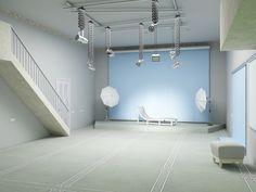dream studio...