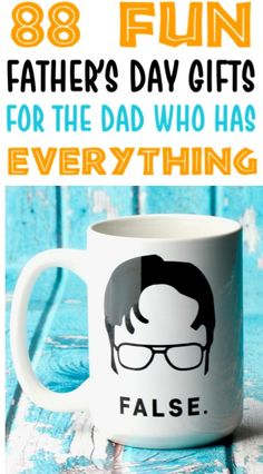 Fathers Day Gifts from Kids and Wife! Go check out these Fun and Funny Gift Ideas Dad will LOVE! Diy Gifts For Dad, Funny Fathers Day Gifts, Diy Father's Day Gifts, Fathers Day Quotes, Father's Day Diy, Gifts For Your Boyfriend, Grandpa Gifts, Cool Gifts, Life Hacks Every Girl Should Know