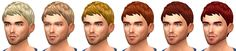 http://simsontherope.tumblr.com/post/119052049586/le-zephyr-haircut-for-the-sims-4-after-seeing-my