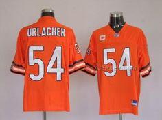http://www.xjersey.com/bears-54-brian-urlacher-orange-c-patch-jerseys.html BEARS 54 BRIAN URLACHER ORANGE C PATCH JERSEYS Only 32.17€ , Free Shipping!