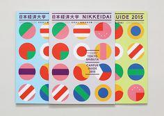 Cosas Visuales | Blog de diseño gráfico y comunicación visual