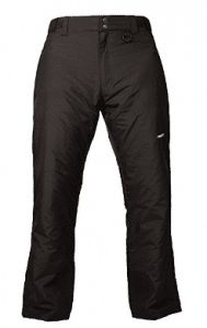 Arctix Essential Men's Snow Pants Best Snowboard Pants, Snowboard Bindings, Snowboarding Men, Look Good Feel Good, Mens Essentials, Snow Pants, Parachute Pants, Sexy, Chair Covers