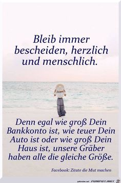 Deep Talks, Motivational Quotes, Inspirational Quotes, German Words, Love Yourself First, Thank God, Man Humor, Meaningful Quotes, Inspire Me
