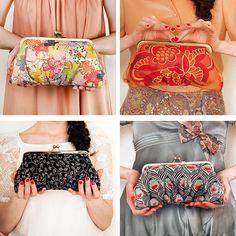 Top 12 Bolsas Para Dama