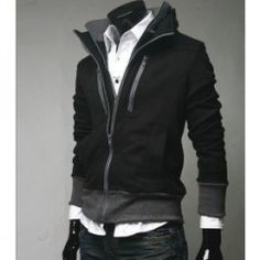Sports Jackets and Button Up Shirts Fashion 101, Only Fashion, Mens Fashion, Fashion Guide, Leather Store, Suits For Sale, Mens Gear, White Boys, Cool Jackets