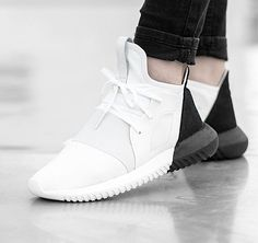 adidas Tubular Defiant White adidas New Zealand