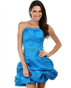 fabulous formals under $75 at http://shopthreeroses.com