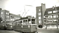 1955/Surinameplein