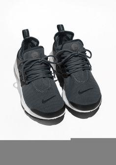 Other Stories | Nike Air Presto 125€