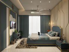 Scandinavian Interior Design, Contemporary Interior Design, Interior Design Kitchen, Flat Interior, Minimalist Interior, Interior Design Living Room, Interior Decorating, Interior Design Website, Commercial Interiors