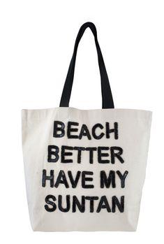 Simon/'s Cat Meow Shopping Bag Household Toy Storage Women/'s Handbag Travel Gift