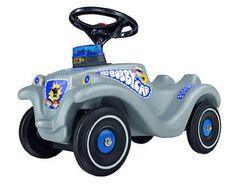 Big tractor eicher diesel ed 16 toy 39 s pinterest - Cars deckenlampe ...