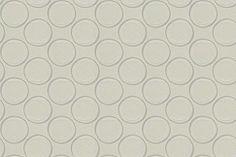Circle Bands - Robert Allen Fabrics Slate