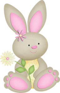 KMILL_bunnygirl.png